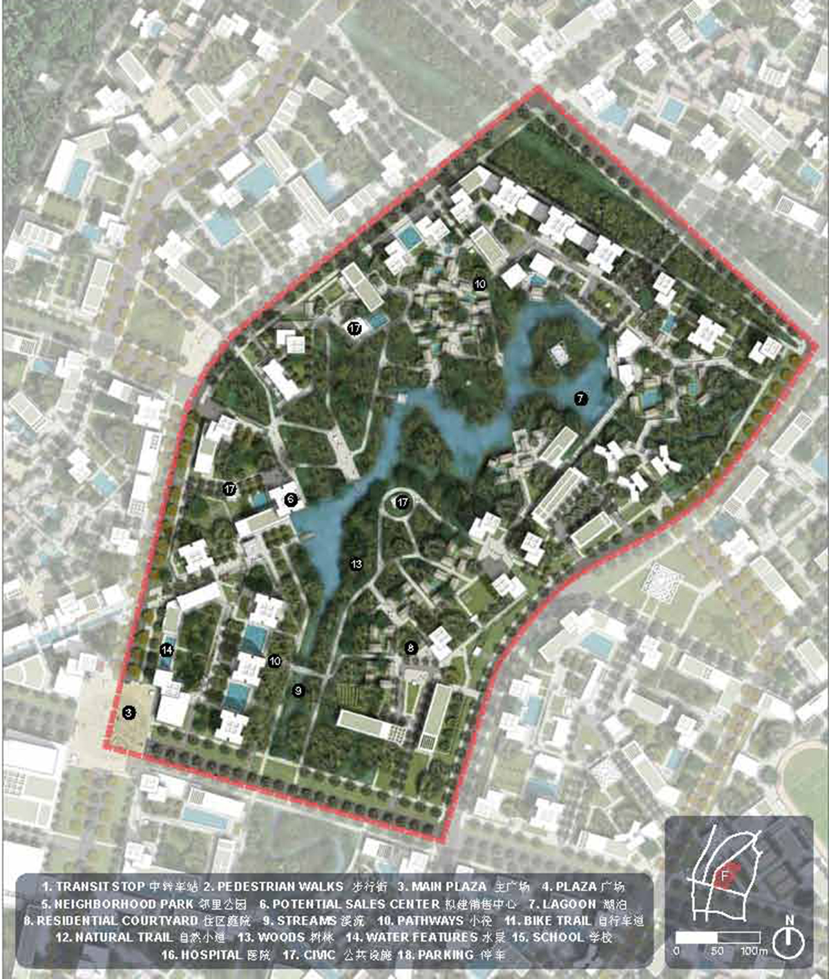 09-LUJIAO DEVELOPMENT